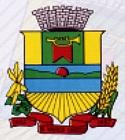 Prefeitura de Doutor Maurício Cardoso - RS abre vagas para todos os níveis