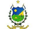 Prefeitura de Taquaratinga do Norte - PE prorroga inscrições e retifica Processo Seletivo