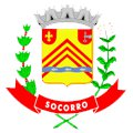 Aberta inscrição para contratação de professores na Prefeitura de Socorro - SP