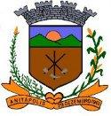 Processo Seletivo é anunciado pela Prefeitura de Anitápolis - SC