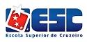Escola Superior de Cruzeiro - SP retifica Concurso Público com vários cargos