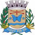 Prefeitura de Bady Bassitt - SP divulga Processo Seletivo na área da Educação