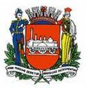 Processo Seletivo é anunciado pela Prefeitura de Vassouras - RJ