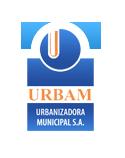 URBAM - SP promove dois Concursos Públicos