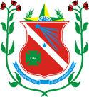 Prefeitura de Bragança - PA divulga nova errata do Concurso nº 01/2011