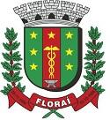 Prefeitura de Floraí - PR recebe inscrições para Concurso Público