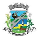 Processo Seletivo e Concurso Público são retificados em Araranguá- SC