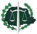 Defensoria Pública do Estado - PR abre 211 vagas para Assessor Jurídico