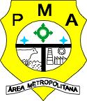 Prefeitura de Ananindeua - PA realiza concurso para Professores com 350 vagas