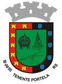 Prefeitura de Tenente Portela - RS abre diversas vagas de até R$ 1.924,94