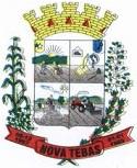 Prefeitura de Nova Tebas - PR abre Concurso Público
