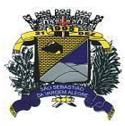 São Sebastião da Vargem Alegre - MG retifica local de inscrição do edital 001/2012