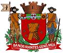 Prefeitura de Mogi das Cruzes - SP seleciona profissionais para o PELC