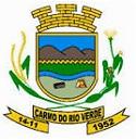 Prefeitura de Carmo do Rio Verde - GO divulga Processo Seletivo
