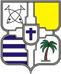 Prorrogadas inscrições do edital 001/2013 de São José de Ribamar - MA