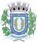 Prefeitura de Narandiba - SP faz retificação em Processo Seletivo e em Concurso