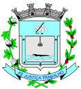 Oportunidades para Professores na Prefeitura de Bocaina - SP