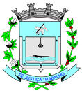Prefeitura de Bocaina - SP abre 43 vagas de até R$ 2.345,00 de diversos cargos