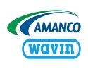 Novas vagas de emprego são atualizadas pela Amanco Wavin