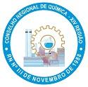 CRQ da 14ª Região divulga comissão de Processo Seletivo