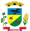 Prefeitura de Condor - RS retifica edital do Concurso Público