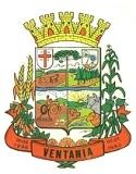 Câmara de Ventania - PR promove Concurso Público com dois cargos