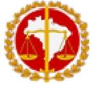 MPE - RR divulga edital do Concurso Público para Promotor de Justiça