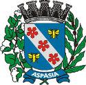 Prefeitura de Aspásia - SP divulga um novo edital de Processo Seletivo