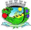 Câmara de Valinhos - SP realiza Concurso Público