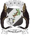Câmara de Santana do Jacaré - MG suspende Concurso Público