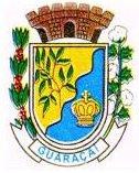 Prefeitura de Guaraçai - SP abre 7 vagas para diversos cargos de até R$ 2.158,25