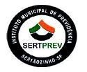 SERTPREV retificou o Concurso Público que visa contratar quatro profissionais
