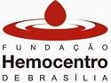 Fundação Hemocentro de Brasília - DF anuncia Concurso Público com salários de até R$ 5 mil