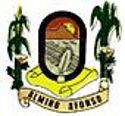 Prefeitura de Almino Afonso - RN retifica novamente o CP nº 1/2014 com 77 vagas
