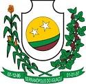 Prefeitura de Serranópolis do Iguaçu - PR anuncia novo Concurso Público