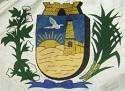 Prefeitura de Acarape - CE divulga Concurso Público de Inspetor Patrimonial Voluntário