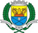 186 vagas de todos os níveis escolares na Prefeitura de Diamantino - MT