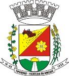 Edital de Processo Seletivo é publicado pela Prefeitura Municipal de Tuparendi - RS