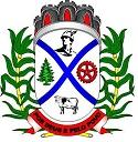 Prefeitura de Borebi - SP divulga Concurso Público e Processo Seletivo