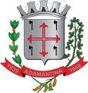 Prefeitura de Adamantina - SP anuncia novo Processo Seletivo par Professores