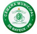 Câmara de Bayeux - PB anuncia reabertura de inscrições de Processo Seletivo