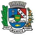 Nova retificação de Concurso Público com mais de 600 vagas é anunciada pela Prefeitura de Maricá - RJ