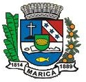 Prefeitura de Maricá - RJ tem novo Concurso Público aberto