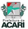 Prefeitura de Acari - RN publica extrato de abertura de Processo Seletivo