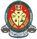 COMDICA - RS retifica Processo Seletivo em Antônio Prado