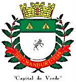 Prefeitura de Manduri - SP retifica Processo Seletivo na educação