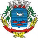 Chamada Pública para farmacêutico é anunciada pela Prefeitura de Imaruí - SC