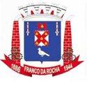 Prefeitura de Franco da Rocha - SP abre 57 vagas para cargos de até R$ 5.071,50