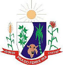 Prefeitura de Prado Ferreira - PR prorroga e retifica Concurso Público