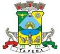 Processo Seletivo é retificado pela Prefeitura de Itapema - SC